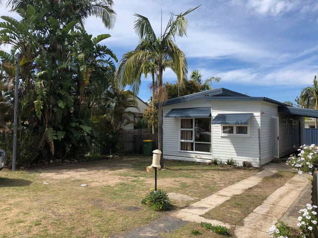 46 Nowack Avenue, Umina Beach, NSW 2257