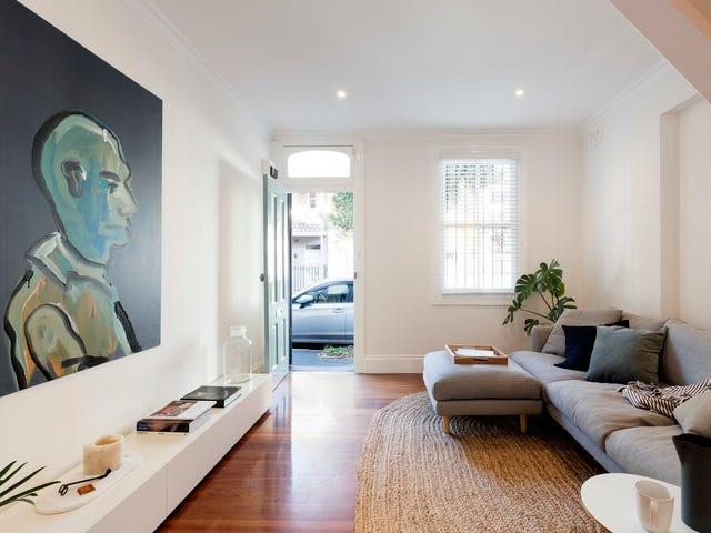 19 Marshall Street, Surry Hills, NSW 2010