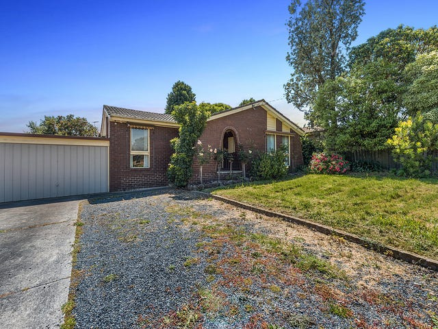 28 Ozone Road, Bayswater, Vic 3153