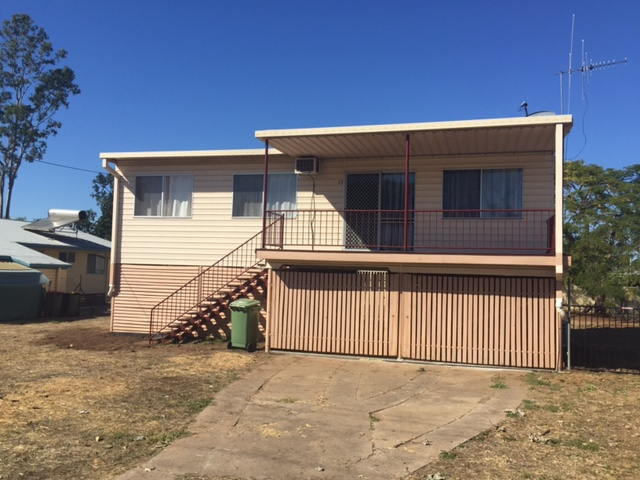 13 Connors St, Dysart, Qld 4745
