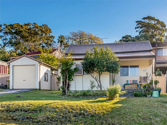 2 Maidstone Street, Helensburgh, NSW 2508