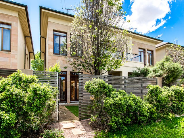 19 Hatwell Court, Underdale, SA 5032