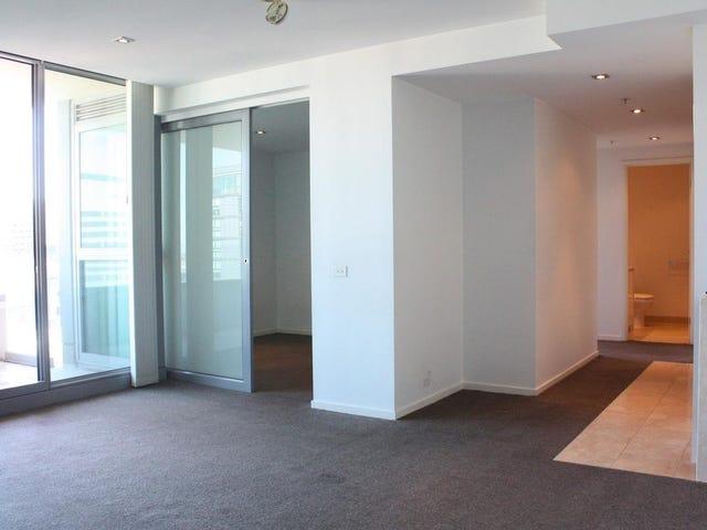 1407/8 Downie Street, Melbourne, Vic 3000