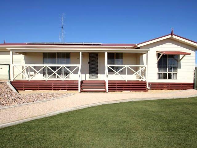 18 Haylock Road, Moonta, SA 5558