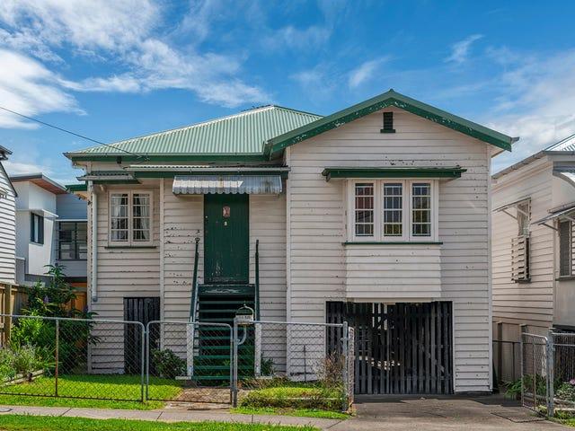 120 Harcourt  Street, New Farm, Qld 4005