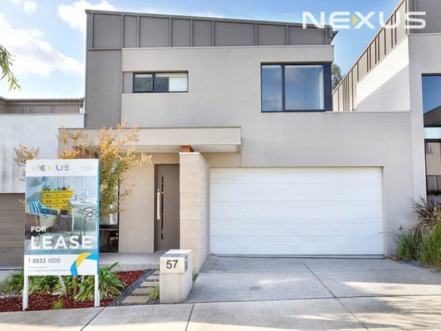 57 Burn Nar Look, Burwood, Vic 3125