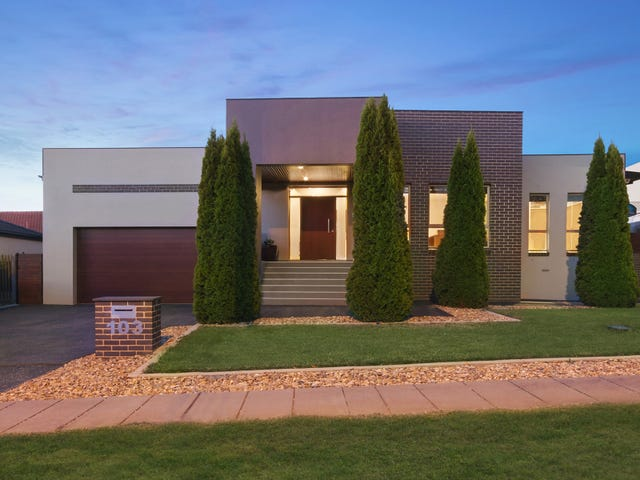 103 Nullarbor Avenue, Harrison, ACT 2914