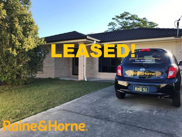 36 Grigor Street, Caboolture, Qld 4510
