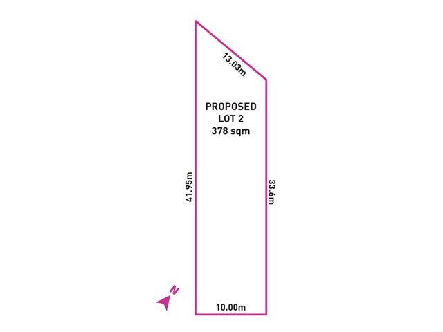 291A Curtin Avenue, Cottesloe, WA 6011