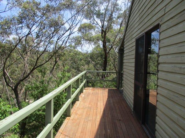 7 Myall Avenue, Leura, NSW 2780