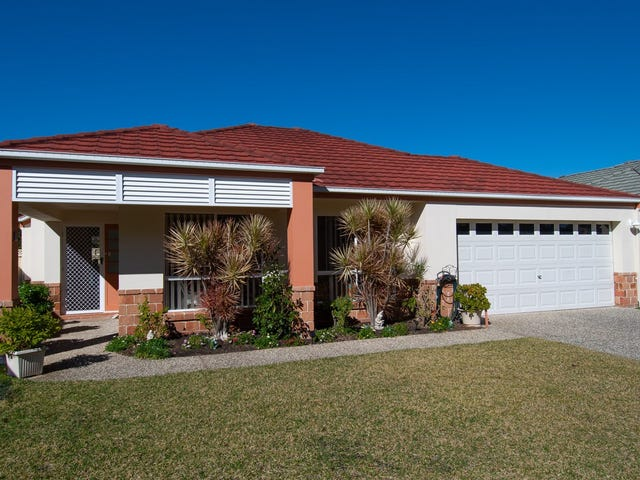 18 Leighanne Crescent, Arundel, Qld 4214