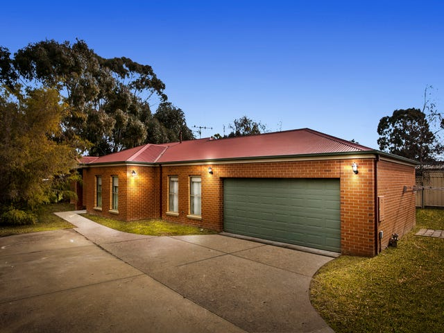 2/16 Peppertree Grove, Strathdale, Vic 3550