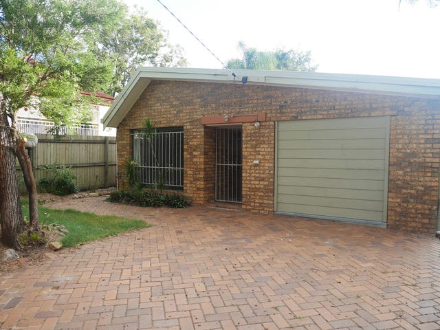 273 Oxley Road, Graceville, Qld 4075