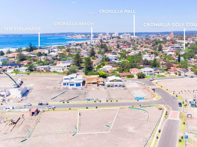 3 Shorebird Parade, Greenhills Beach, NSW 2230