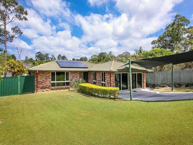6 Settlement Court, Tallai, Qld 4213