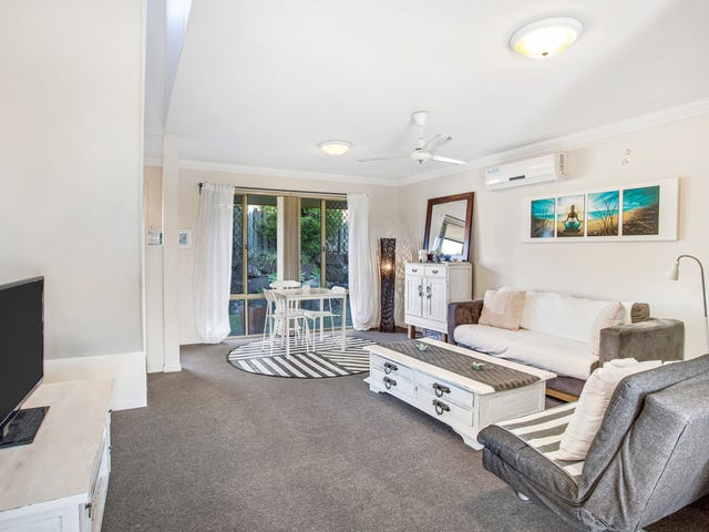 48/54 Gemvale Road, Reedy Creek, Qld 4227