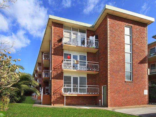 12/61 Smith Street, Wollongong, NSW 2500