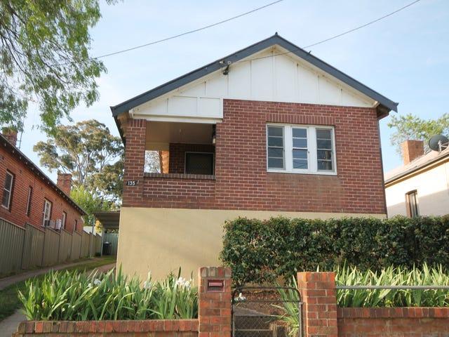 135 Nasmyth Street, Young, NSW 2594