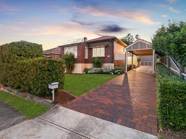 174 Morrison Road, Putney, NSW 2112