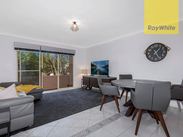8/9-13 Junction Road, Terrigal, NSW 2260