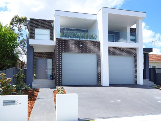84 Boundary Road, Mortdale, NSW 2223