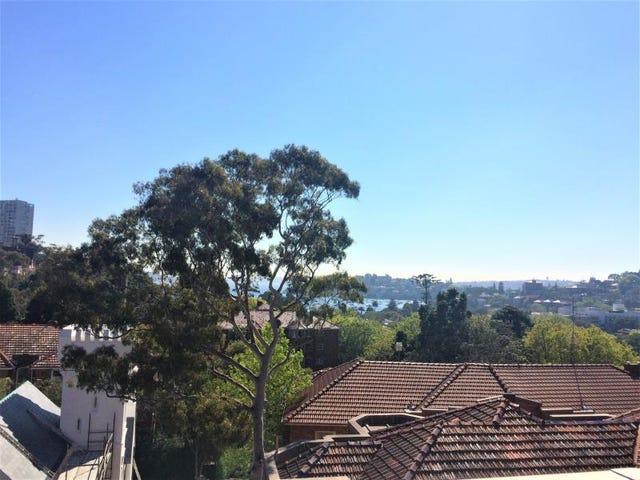 12/11-13 Ocean Avenue, Double Bay, NSW 2028