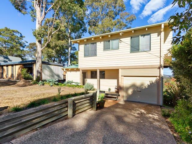 21 Sunset Street, Surfside, NSW 2536