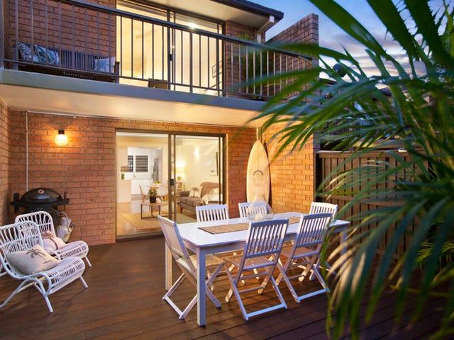 49/1337-1347 Pittwater Raod, Narrabeen, NSW 2101