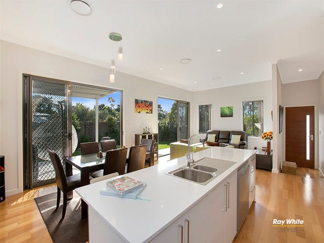 404A President Ave, Kirrawee, NSW 2232