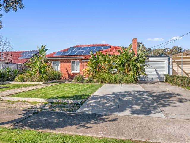 7 Craddock Street, Flinders Park, SA 5025