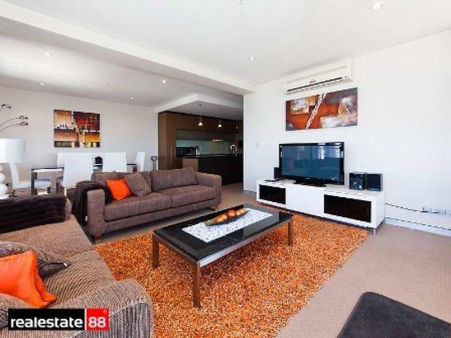 65/155 Adelaide Terrace, East Perth, WA 6004