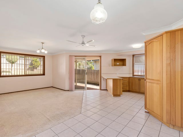 1/10 Basswood Court, Coffs Harbour, NSW 2450
