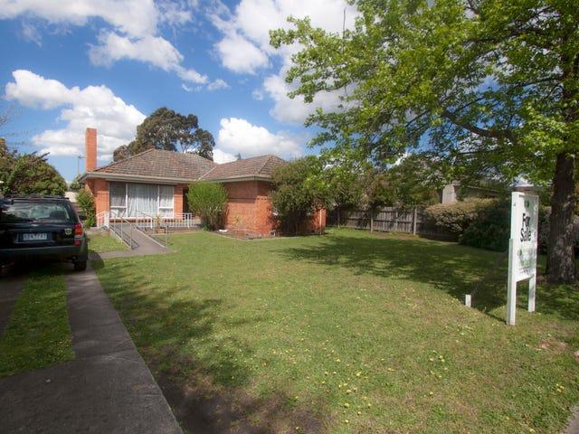 14 Fairview Street, Traralgon, Vic 3844