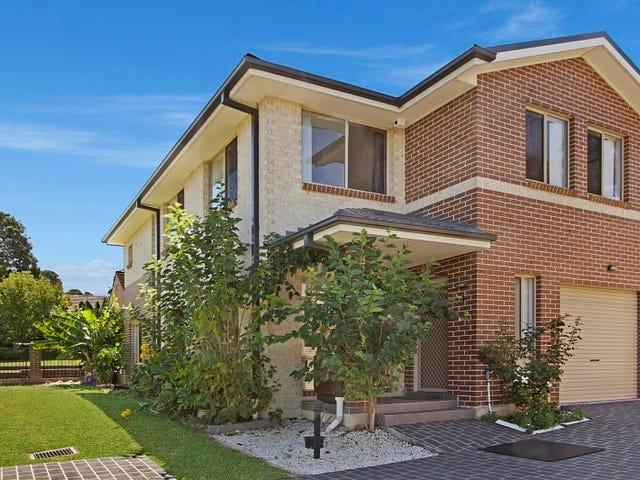 1/29 Marcia Street, Toongabbie, NSW 2146