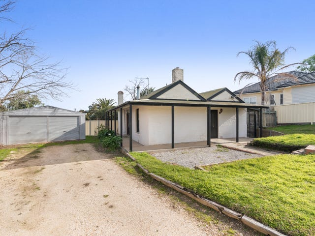 1 Burn Street, Golden Square, Vic 3555