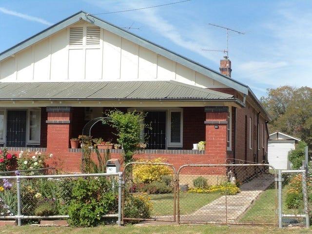 40 Combermere Street, Goulburn, NSW 2580