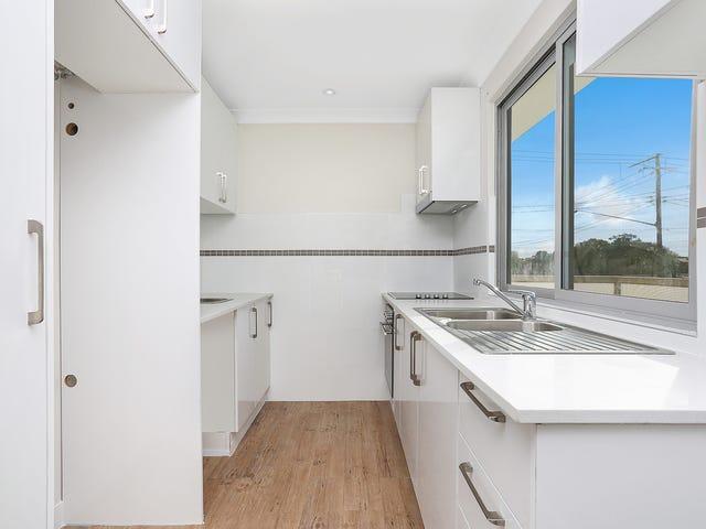 2B Burradoo Street, Padstow, NSW 2211