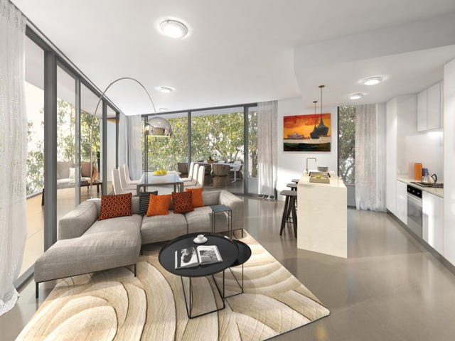 4/2-4 Newhaven Place, St Ives, NSW 2075