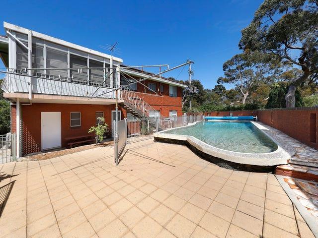 21 Yarraga Place, Yowie Bay, NSW 2228