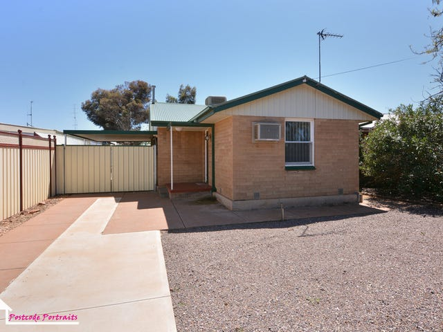 18 Mildred Street, Whyalla Norrie, SA 5608