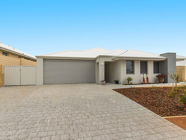 7 Caddadup Retreat, Dawesville, WA 6211