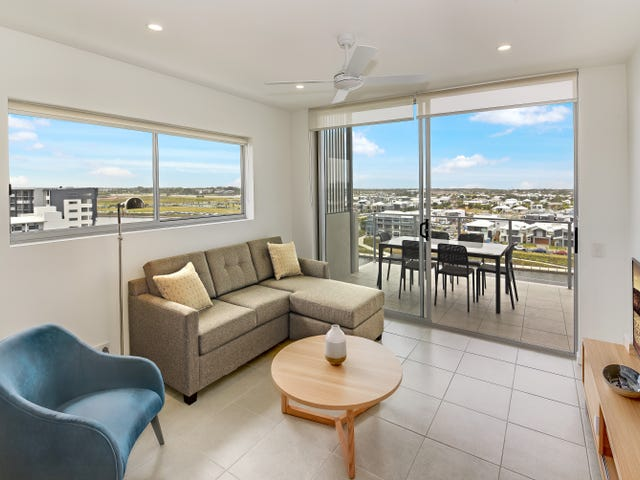 29A/14 Bright Place, Birtinya, Qld 4575