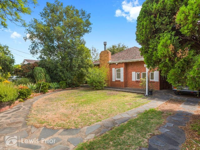 58 The Grove, Lower Mitcham, SA 5062