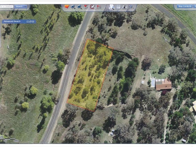 Lot 48 Limekilns Road, Bathurst, NSW 2795