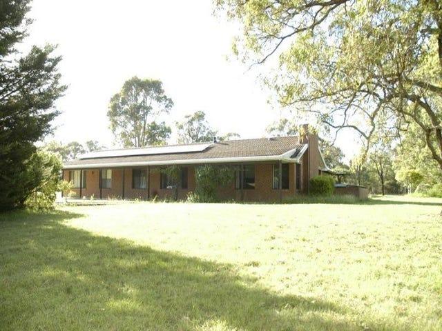 30 Pheasants Nest Road, Pheasants Nest, NSW 2574