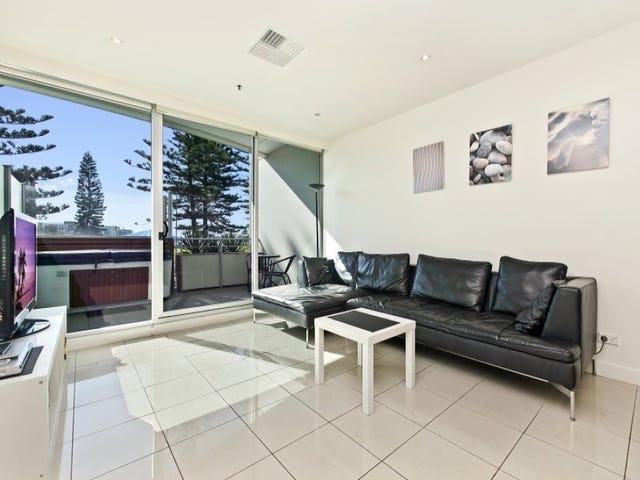 126/29  Colley Terrace, Glenelg, SA 5045