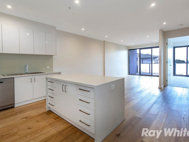 220/187 Reynolds Road, Doncaster East, Vic 3109