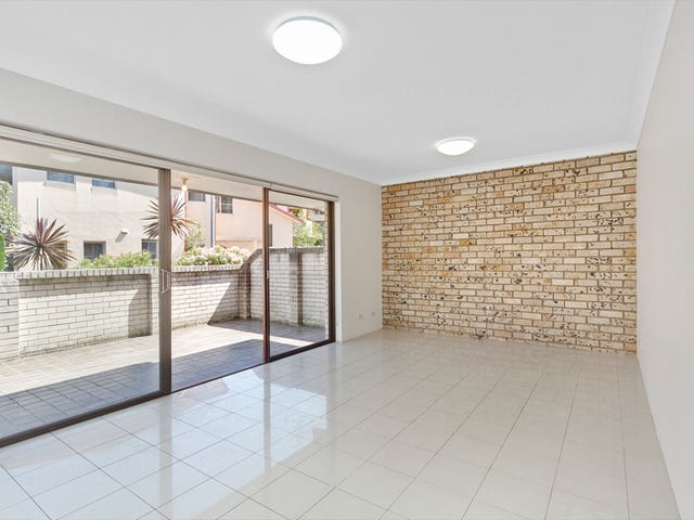 3/25 PACIFIC STREET, Manly, NSW 2095