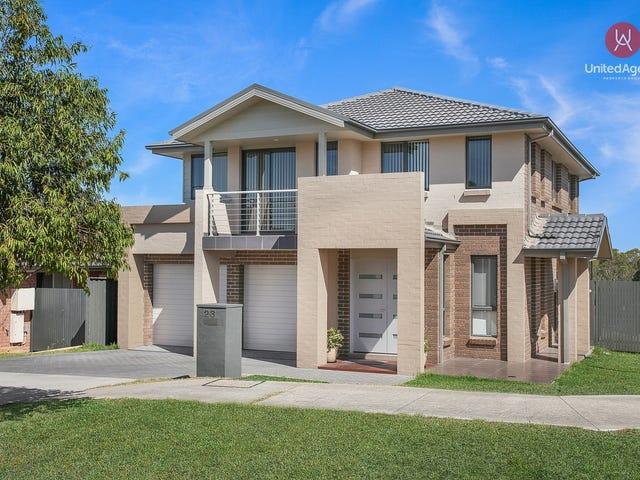 23 Jessie Street, Middleton Grange, NSW 2171