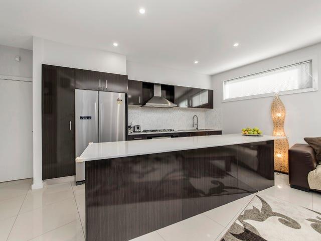 8 Biraban Place, Macquarie, ACT 2614